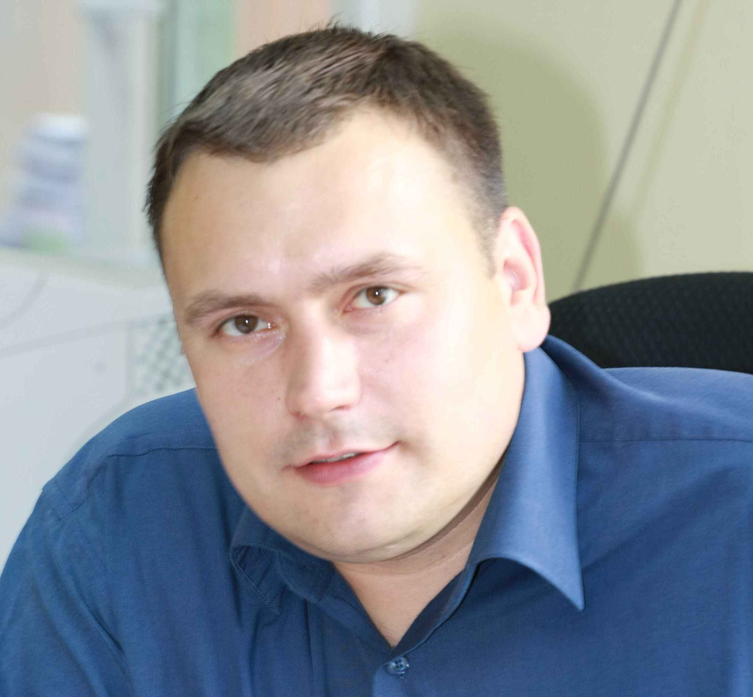 Частнопрактикующий юрист Сергей Александрович Новиков